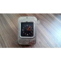 Автомобильные часы. Газ-24 АЧВ-3, ГОСТ 6860-68