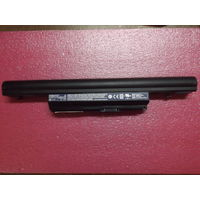 Батарея для ноутбука. AS10B31 TD32R1112 4400mAh 10.8v