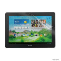 Пленка для Huawei Mediapad 10 FHD.