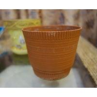 Горшок, вазон для комнатных растений