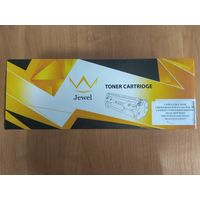 Картридж для МФУ HP LaserJet M1120