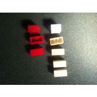 Кнопка П2К (цена за 1шт)