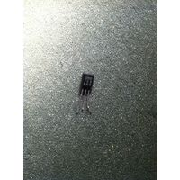 Транзистор С2512