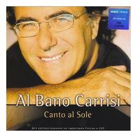 Al Bano Carrisi - Canto Al Sole (2001)