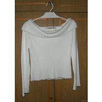 Джемпер (пуловер, кофта, свитер)