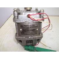 Асинхронный двигатель КД - 3,5A