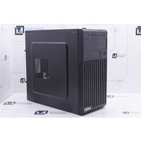 ПК FSP-2371 на AMD Phenom II X4 920 (4Gb, 500Gb HDD, GeForce GTX 650 1Gb). Гарантия
