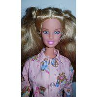 Кукла Барби Bedtime Stories Barbie 2000