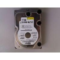Жесткий диск SATA 250Gb WD WD2500AAJS (905785)