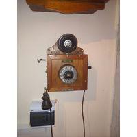 Телефон настенный.Made in USA