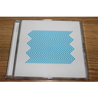Pet Shop Boys - Electric - CD