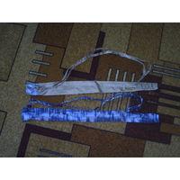 Подарочный лот.Чехлы для зонта-трости