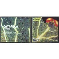 Catapilla - Changes '69