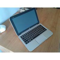 HP ENVY X2 PC
