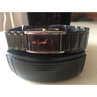 Новые женские часы ORIENT