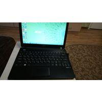 Нетбук Acer Aspire V5-121