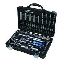 Набор инструментов FORSAGE 410825 новый, запакованный