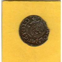 Полторак 1624г.