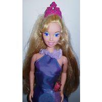 Кукла Барби Vintage Kenner Miss America doll  1991