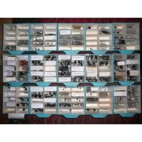 Пополнение лотов Транзисторы часть1 кт837 кт829 кт8115 кт8116 кт8156 кт815 кт817 кт816 кт8136 IRFz40 BUZ90 IRF50 кп724 кп727 кп728