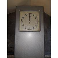 Часы настенные Электропервичные с рубля