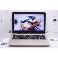 "15.6"" ASUS X555UB на i7-6500U (8Gb, 256 SSD, GeForce 940M 2Gb, Full HD). Гарантия"
