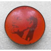 Владимир Ильич Ленин #0452-LP7