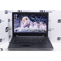 "15.6"" Lenovo IdeaPad 110 на Intel (2Gb, 500Gb). Гарантия"