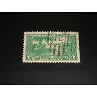 США 1925 Лексингтон - Конкорд (4)