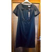 Платье нарядное Lerros Collection