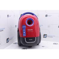 Пылесос Philips FC8385 (Мешок 3 л, мощность всасывания 375 Вт) Гарантия.