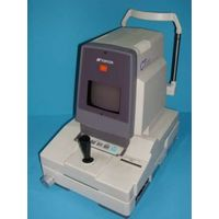 Бесконтактный пневмотонометр Topcon CT-20