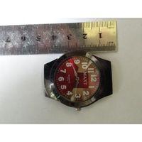 Часы кварцевые 14