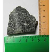 Камень природный-No9