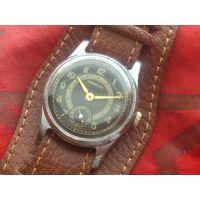 Часы ПОБЕДА ПЧЗ из СССР 1955 года, ВИНТАЖ
