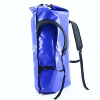 РЮКЗАК герметичный 60 литров, герма, герморюкзак, водонепроницаемый плавучий рюкзак с гарантией
