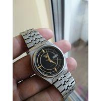 Часы Seiko 5 7009