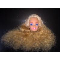 Голова Style Magic Barbie 1988 на перепрошивку