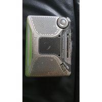 Плеер Panasonic