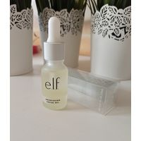 Масло для лица E.l.f. Nourishing Facial Oil 15 ml