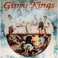 Gipsy Kings /Este Mundo/1991, Columbia, LP, EX, Holland