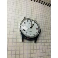 """Часы """"Восток"""" не ношеные за вашу цену 18"""