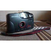 Фотоаппарат Skina SK-999