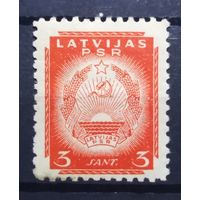Латвия стандарт герб страны 1940