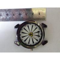 Часы кварцевые 16