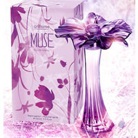 Oriflame Muse