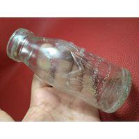 Старинная бутылка-бутылёк.. Кенигсберг. Аптека -4