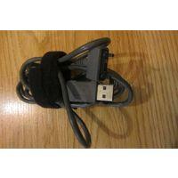 Кабель USB для sony ericsson kry-101-1413-r2c, оригинал