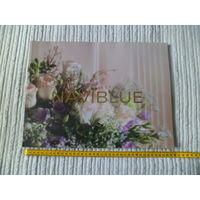 Каталог Naviblue Свадебные платья 124 стр.