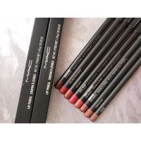 Карандаши губ MAC lip pencil